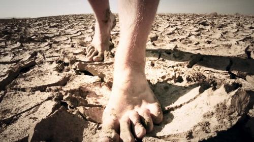 voeten-1
