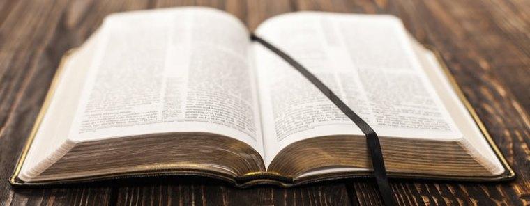 Foto-waaromgeloven-bijbel