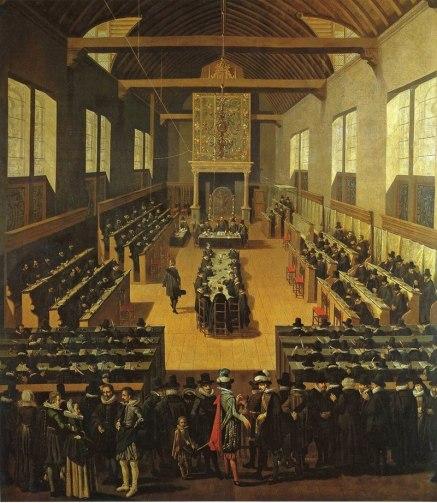 800px-Synode_van_Dordrecht